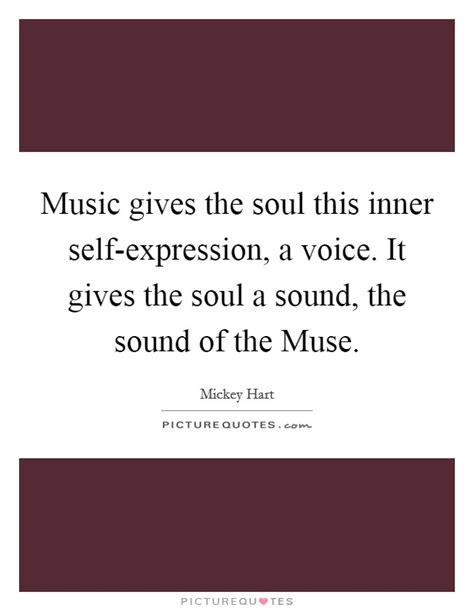 inner self quotes inner self sayings inner self