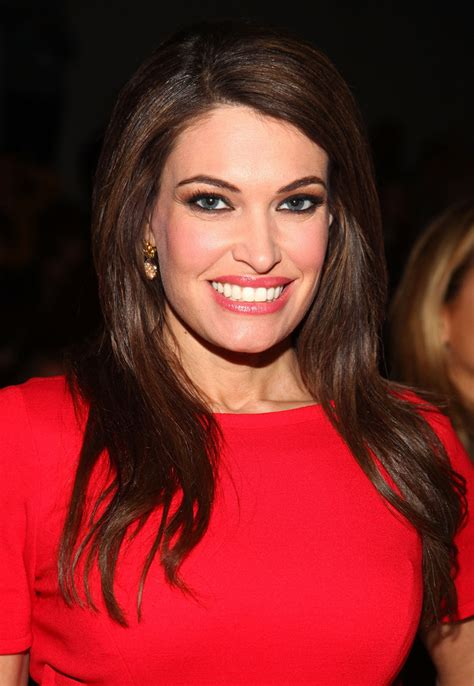 does kimberly guilfoyle wear a wig kimberly guilfoyle long side part kimberly guilfoyle