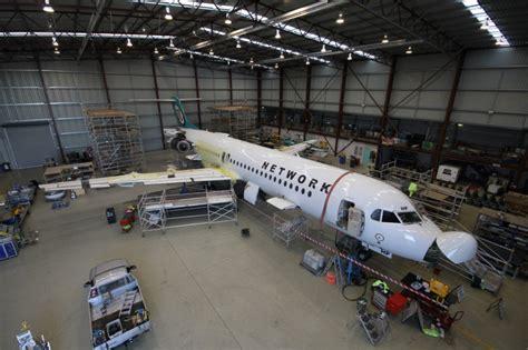 cabin crew apprenticeships apprenticeships network aviationnetwork aviation