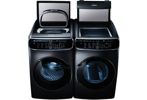 best washer and dryers prep for the holidays appliance sale 2017 best buy