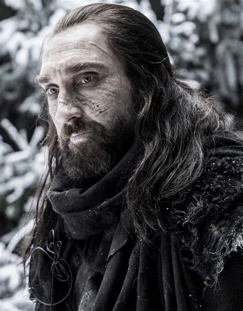 zio benjen game of thrones actor game of thrones benjen stark is mysteriously hunky in