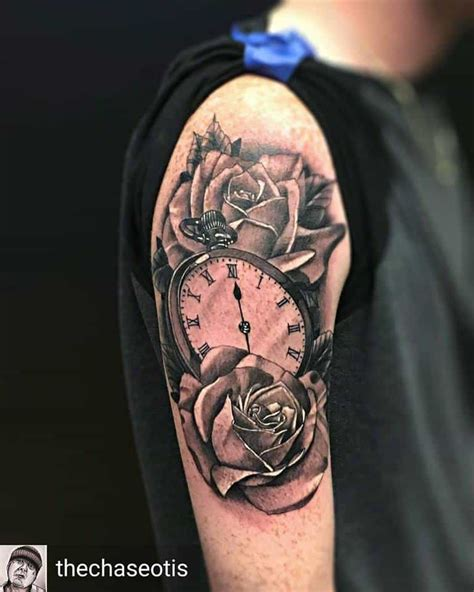 best tattoo artists in san diego best artists in san diego top shops studios