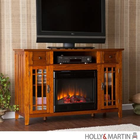 Martin Fireplaces by Martin