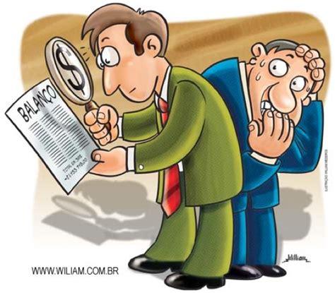 auditing interno ingin jadi auditor titian bakat