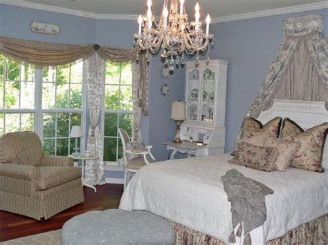 diy romantic bedroom ideas our favorite bedrooms from rate my space diy