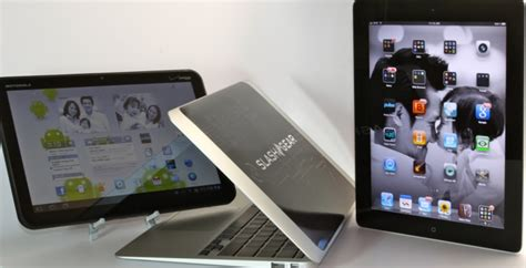 Mba Decision Ben Bates Answer by Tablet Vs Notebook The Consumer Decision Slashgear