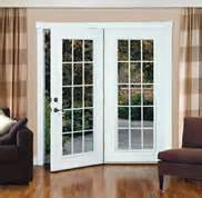 Lovely Entry Door With Sidelight Part   13: Lovely Entry Door With Sidelight Home Design Ideas