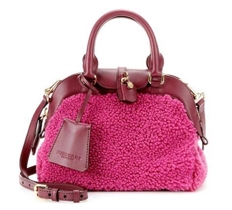 Snob Or Slob The Bag Snob 2 by Burberry Prorsum Bag Snob Or Slob