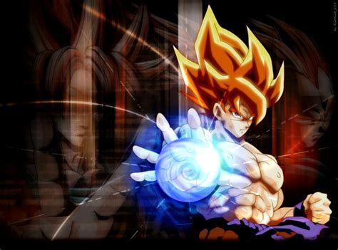 dragon ball z goku super saiyan wallpaper hd goku super saiyan 4 hd wallpaper full hd wallpapers