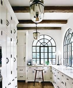 Oil Rubbed Bronze Kitchen Cabinet Handles vancouver interior designer which pulls knobs should you