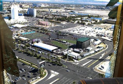 Las Vegas Court Search Las Vegas Court Releases More Search Warrant Documents In Vegas Attack