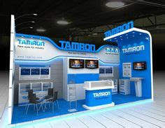 booth design olx 1000 images about exhibition stands on pinterest