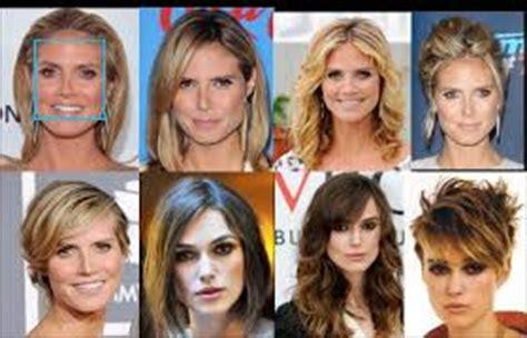 does wedge hair cut suit square face twarz okrągła twarz kwadratowa charakterysyka i
