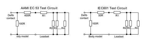 resistors for circuit protection resistors advance diverse diagnostic and therapeutic capabilities ee times