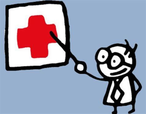 banche dati immagini free l importanza dell educazione sanitaria i dati della