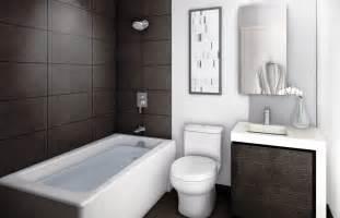 bathroom renovation designs ideas top 10 simple bathroom remodel 2017 ward log homes
