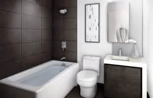 basic bathroom ideas top 10 simple bathroom remodel 2017 ward log homes