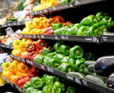 4 fruits and veggies to never eat 4 reasons you should never eat out of season vegetables
