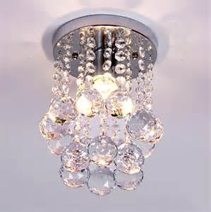 flush ceiling chandeliers 6 navimc mini modern chandeliers drop