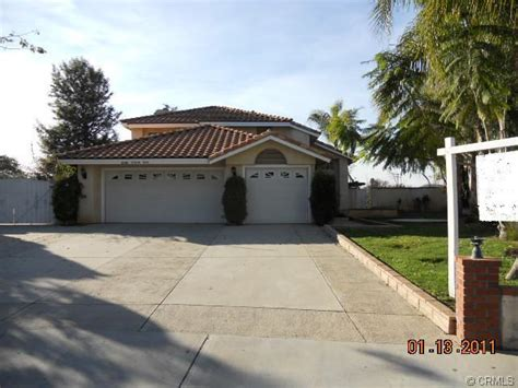 3196 wicklow dr riverside california 92503 foreclosed