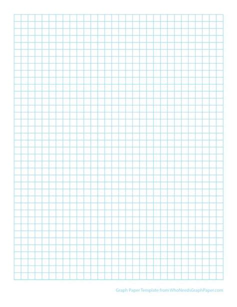 printable graph paper custom how can you print a graph paper custom essay