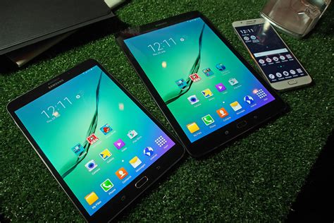 Samsung Tab A8 samsung s galaxy a8 is its thinnest smartphone yet hardwarezone sg