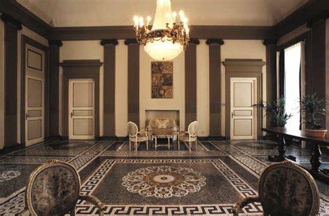 monte dei paschi di siena sede legale torino palazzo san giorgio monte dei paschi di siena