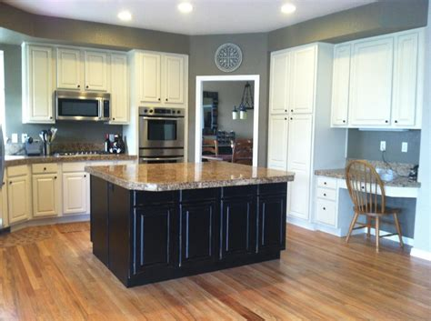 cabinet refacing fort collins co cabinet refinishing fort collins manicinthecity
