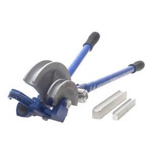 combination bender 15 22mm