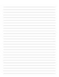 Journal Paper Template journal paper template free