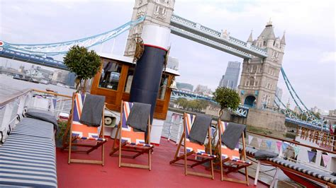 boat party university of westminster birthday party boats thames luxury charters private