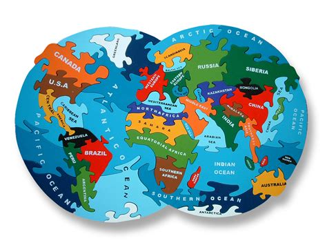map world puzzle alphabet jigsaw map of the world littledreamers ie baby