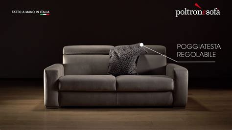 poltrone e sofa it poltrone e sof 224 2018
