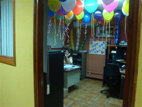 imagenes de cumpleaños sorpresa de todo un poco by tatylove86 sorpresa de cumplea 241 os