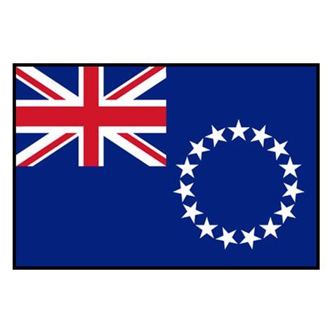 Espn Calendario Futbol Islas Cook Noticias Y Resultados Espndeportes