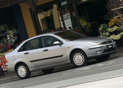 ford sedan 2001 ford focus mk1 sedan 2001 2004 autofakty pl autofakty pl
