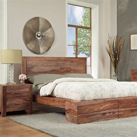 big lots king bed great awesome big lots king bed regarding home designs