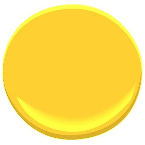 benjamin moore yellow paint viking yellow 321 paint benjamin moore viking yellow