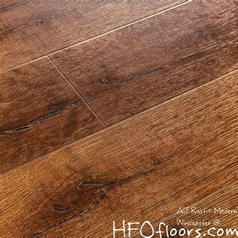 1000 images about aj rustic modern laminate on
