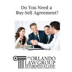 what insurance do you need when buying a house heather a mcleod of the orlando law group in orlando fl avalon park and lake nona