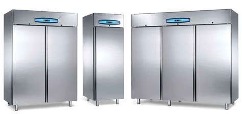 Refrigerated Cabinets Manufacturers by Modular Cold Rooms Coldrooms Cold Storage Freezers