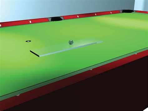 how to level a pool table 14 steps wikihow