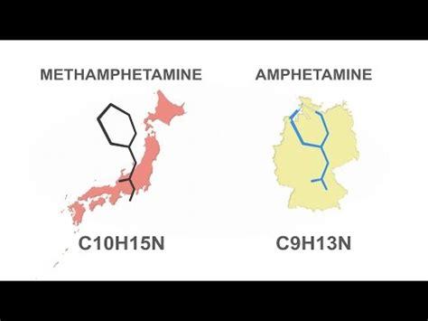 Detox Definition Synonym by What Is Methhetamine Detox Near Me