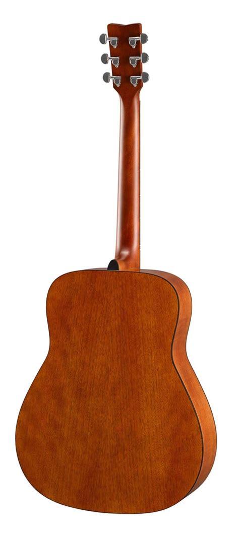Harga Gitar Yamaha Fg 800 yamaha fg 800 walters centre toronto s
