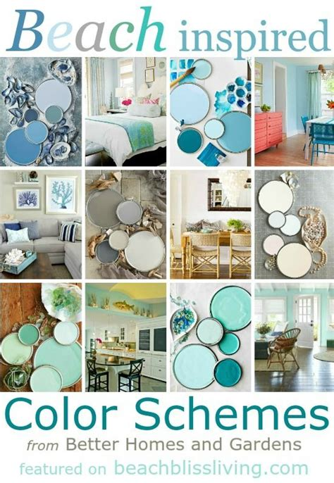 best 25 paint colors ideas on beachy paint colors living room and