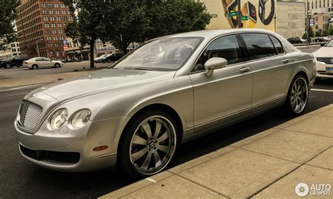 bentley continental flying spur bentley continental flying spur 23 june 2016 autogespot