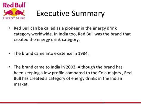 energy drink definition redbull energy drink