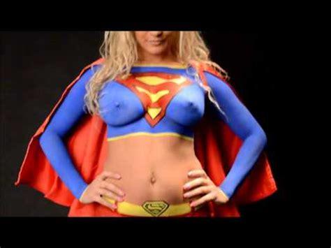 pam outsider scatti hot di beatrice rocco in puglia foto beatrice rocco quot pam outsider quot supergirl youtube