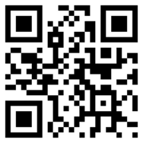 google images qr code qr codes and their place in our everyday life
