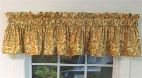 curtain shop hadley ma the curtain shop simple lady with the curtain shop